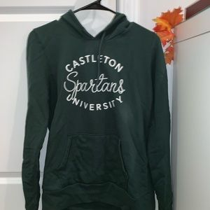 Castleton University Sweatshirt